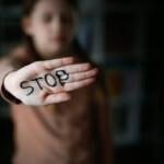 detección y notificación de situaciones de desprotección infantil