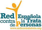 Red española contra la trata de personas