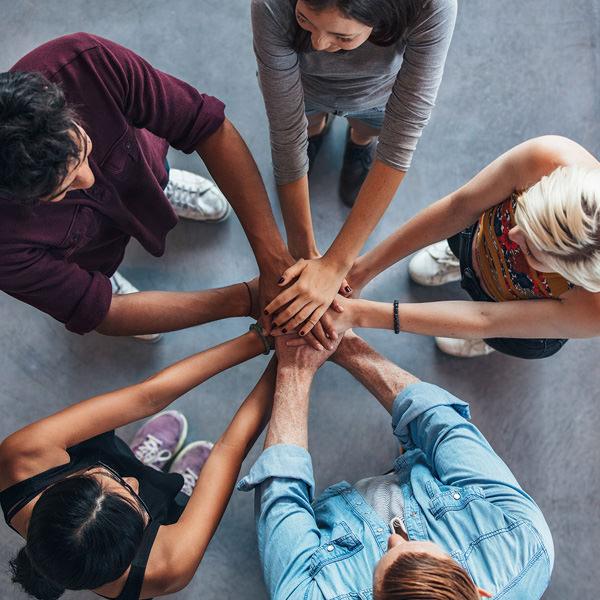 Compromiso por la Calidad en el Tercer Sector de Acción Social