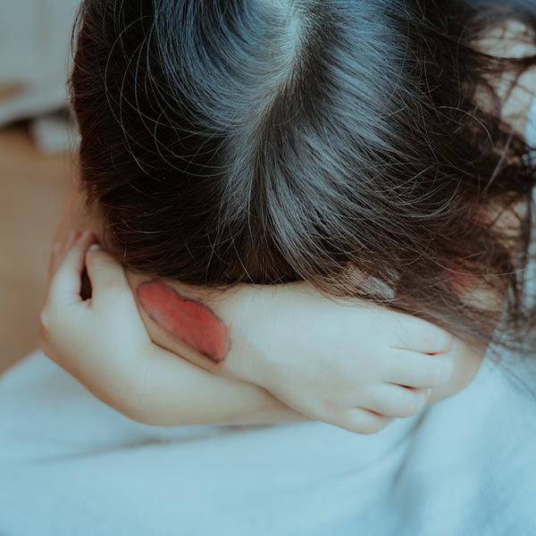detección y notificación de situaciones de desprotección infantil . FAPMI