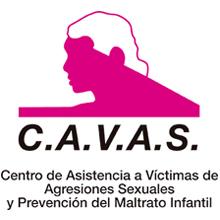 C.A.V.A.S