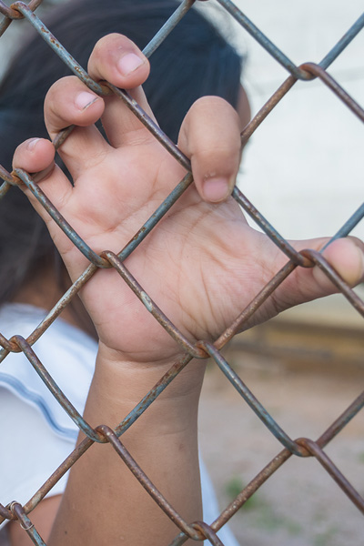 Formar y asesorar sobre maltrato infantil. Fapmi