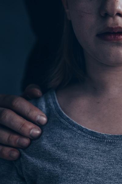 Unidos para la prevención del maltrato y la explotación sexual infantil y adolescente