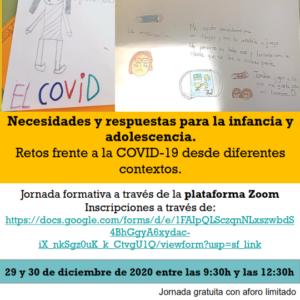 FAPMI-ECPAT España y ASACI