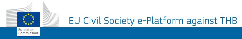 eu civil society e platform