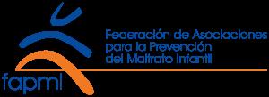 Federación de Asociaciones para la prevención del maltrato Infantil
